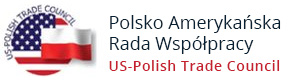 Logo US-Polish Trade Council