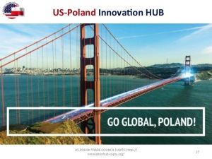 GO-Global-slide