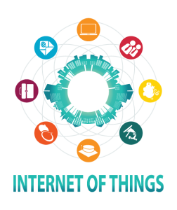 internetofthings-logo-1